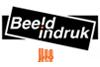 Beeldindruk Logo